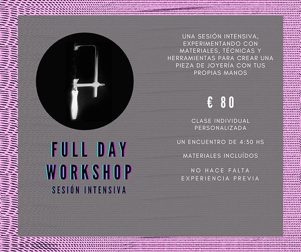 Flashera Lab_Full Day Workshop_info_WIX.