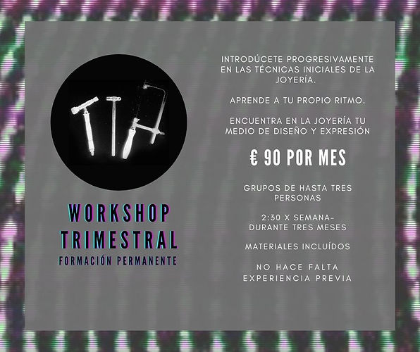 WIX_Formación Permanente_workshops posts