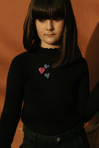 Eva Burton-8M-242.jpg
