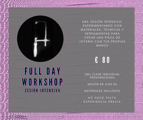 Flashera Lab_Full Day Workshop_info_WIX.jpg