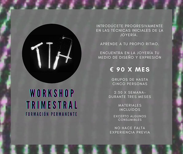 WIX_Formación Permanente_workshops posts.jpg