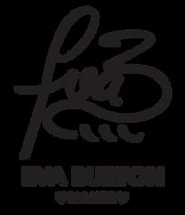 Eva-logo_black.png