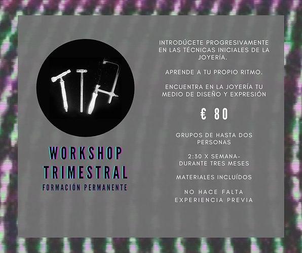 Flashera_Lab_Formación_Permanente_info_
