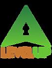 LUL_Logo-Design_black_edited.png