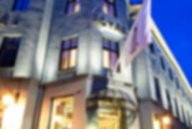 hotel-royal-005.jpg