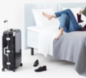 Valpas hotels network.jpg