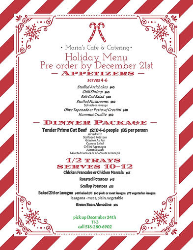Candy Cane Christmas Menu (2).jpg