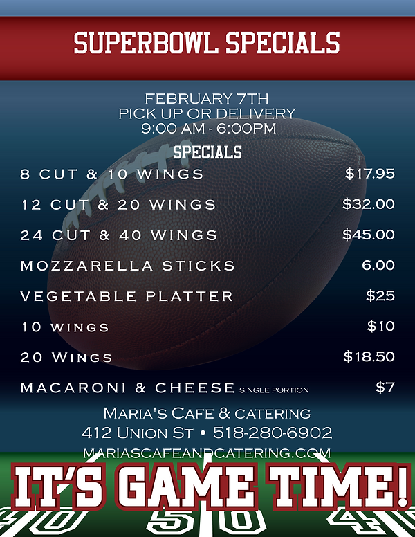 Football Bowl Game Flyer.png