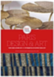 PARIS DESIGN ART GUIDE.jpg