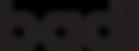 badi-logo-2018-08 (1).png