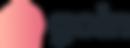 logoHeader-67c9e8188a08743a3d3144eff1220