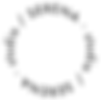 SERENA-studio-logo-redondo.png