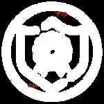 logo%252520brand%252520security-G_edited