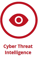 Cyber Threat Intelligence.png