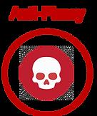 Anti-Piracy.png