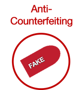 Anti-Counterfeiting.png