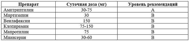 Профилактика ГБН.JPG