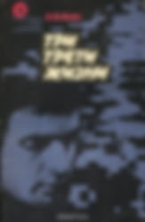 Вейн А.М. Три трети жизни