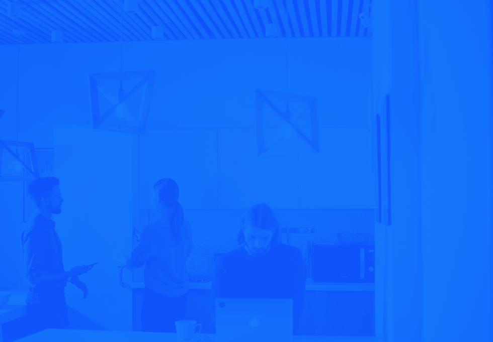 Agile-workflow-bg@2x.png