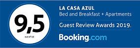 9,5 booking.jpg