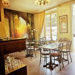 Café Salón