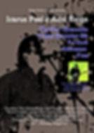 Icarus Peel's Acid Reign. Ilfracombe 06/12/19
