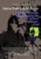 Icarus Peel's Acid Reign: Ilfracombe 6/12/19