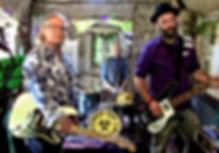 band shot drum logo.jpg