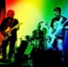 Icarus Pee's Acid Reign - Glastonbury 2020