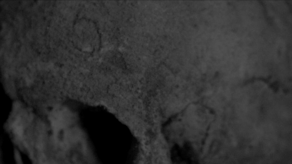 Screen Shot 2018-10-25 at 11.15.23 am.pn