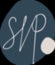 SVP Logo_Colour.png