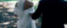 Screen Shot 2020-01-15 at 6.52.11 pm.png