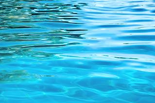 Pool_edited.png