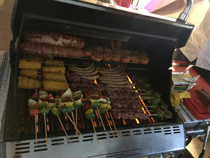 Catering Grill 04.jpg