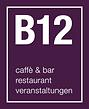 B12-Logo-RGB_300 violett.png