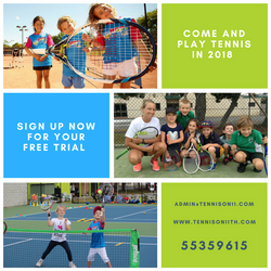 Come and play tennis in 2018.png