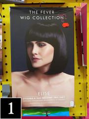 Wig - 1.jpg