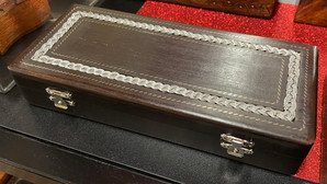 Decorative Boxes For All Occasions