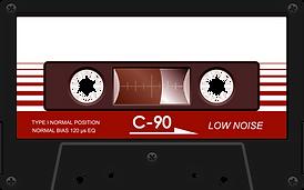 Cassette 2.png