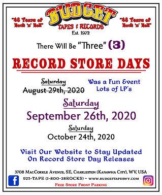 RSD Aug-Sept-Oct 2020 - September RSD.jp