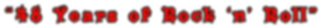 48 Years of RnR Banner.png