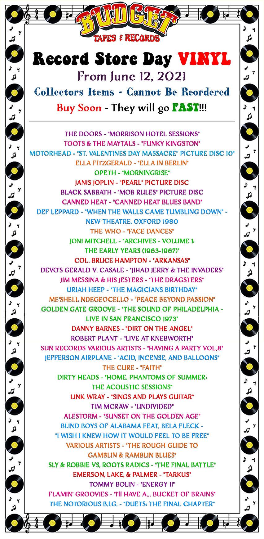 RSD June 2021 Vinyl Still Available 2.jpg