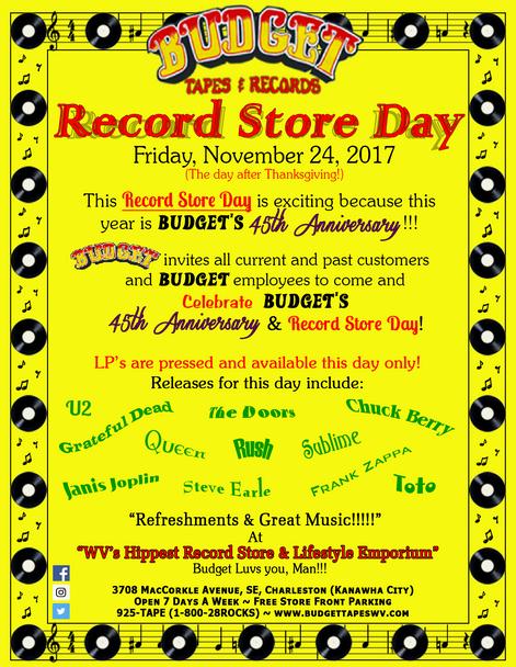 RSD November 2017 Yellow Background 2.pn