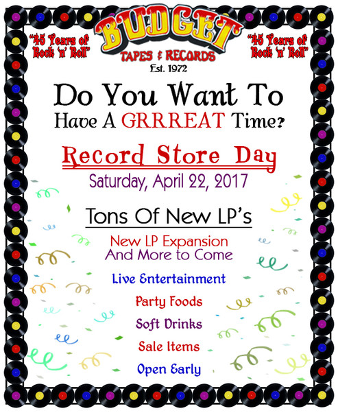 RSD 2017 Graphic 2 with streamers.jpg