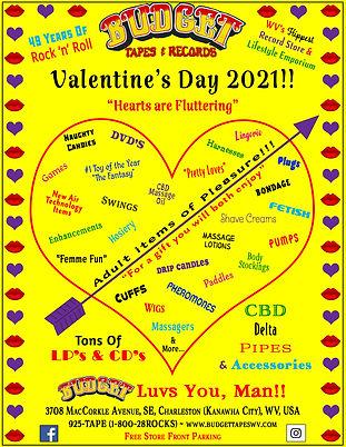 2021 Valentine Ad - Second Draft.jpg