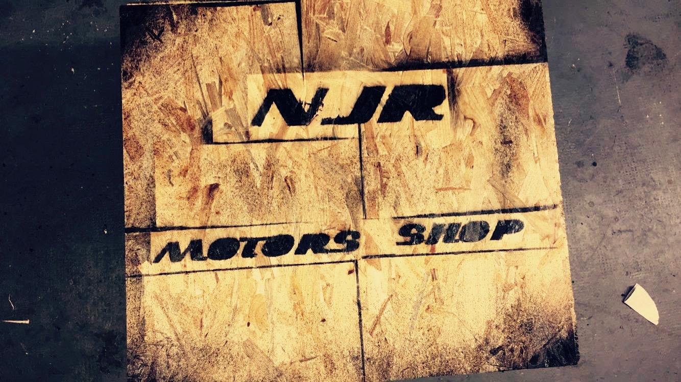 njr motors shop multimarque entretien reparation 91460. Black Bedroom Furniture Sets. Home Design Ideas