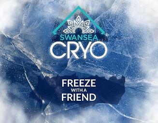 Logo-Freeze-with-a-Friend.jpg