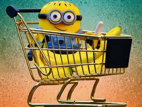 Ode aan de banaan