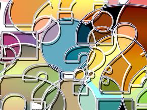 Antwoord op 6 veel gestelde vragen over voeding en afvallen