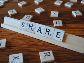 Heeft het zin om lid te worden van Facebook groepen over afvallen?